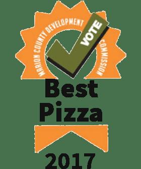 pizza2017