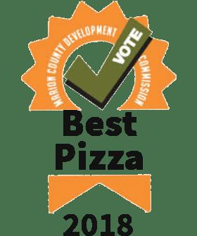 pizza2018